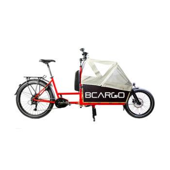 bcargo-2021-trasporto-bambini
