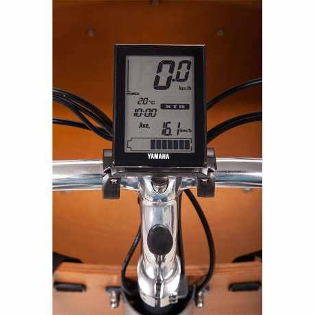 babboe city mountain cargo bike 04