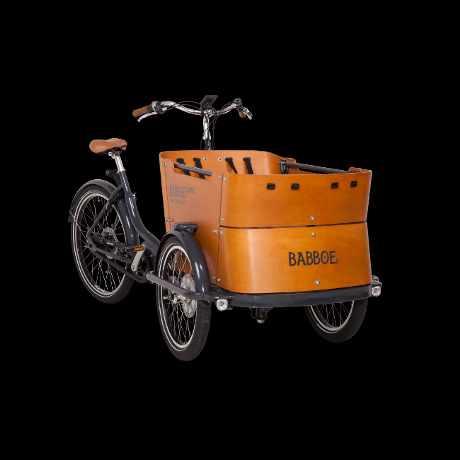 babboe curve mountain cargo bike 03