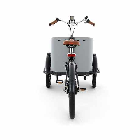 babboe curve mountain cargo bike 04
