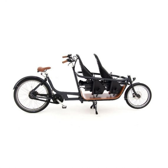 babboe-slim-cargo-bike-bambini-con-seggiolini