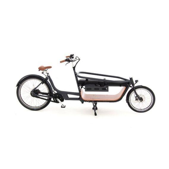 babboe-slim-cargo-bike-bambini-profilo
