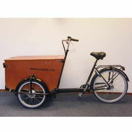 babboe transporter cargo bike trasporto merci-02