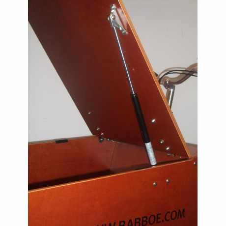 babboe transporter cargo bike trasporto merci-03