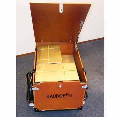 babboe transporter cargo bike trasporto merci-04