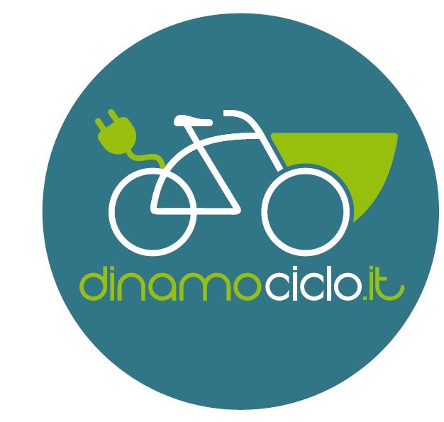 Dinamociclo cargo bike