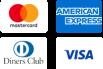 pagamento_carte_credito