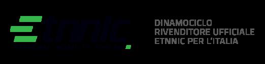 partners_etnnic_mobile