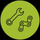 servizi_ciclofficina_fill
